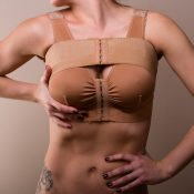 Breast Augmentation Recovery Timeline