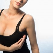 What Is A Botched Breast Implants?