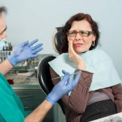 What To Know About Emergency Dental Hospital