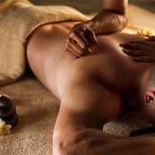 Swedish Massage vs Deep Tissue – What Are the Differences?