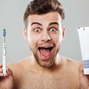 The Best Toothpaste for Gum Disease: What to Know?