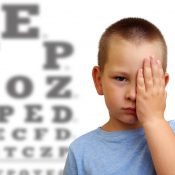 Blurry Vision In One Eye: What Are The Causes And Cures?